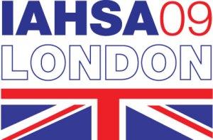 IAHSA London 2009