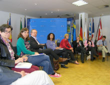 European Commission May 5 2012